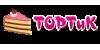 http://911tort.ru/tortik.html